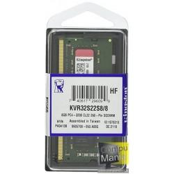 DDR3 12Gb DDR3L 1600MHz kit...
