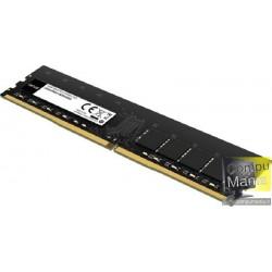 DDR3 8Gb. KVR16LS11/8...