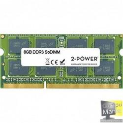 DDR4 8Gb. 2400 Mhz....