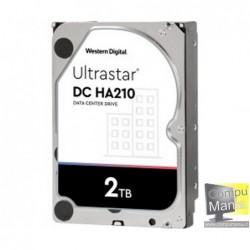 DDR4 16Gb. 3200 MHz....