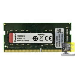 DDR3 16Gb DD3L 1333MHz ECC...