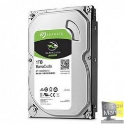 DDR3 16Gb DDR3 1333MHz ECC...