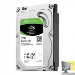 4TB 3,5' sATA III 256Mb....