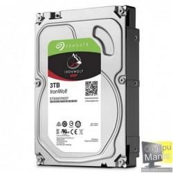 DDR3 16Gb DDR3L 1333MHz ECC...