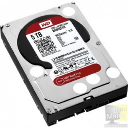 DDR3 8Gb 1866MHz kit 2x4Gb...