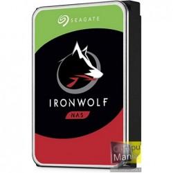 DDR4 4Gb. 3200 MHz....