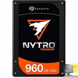 DDR3 8Gb 1866MHz HyperX...