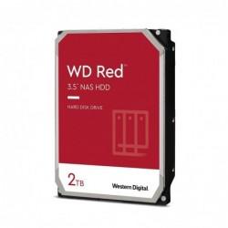 DDR4 16Gb. 2666MHz....
