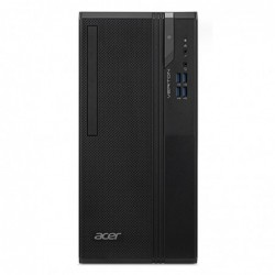 VTM4640G TOWER I7-6700...
