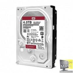 DDR4 4Gb. 2133Mhz....