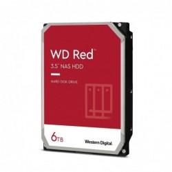 DDR4 8Gb. 2400Mhz....