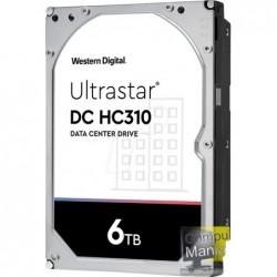 DDR4 16Gb. KVR21S15D8/16...