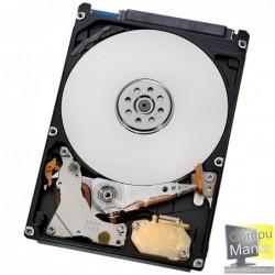 DDR3 8Gb. KVR16S11/8...