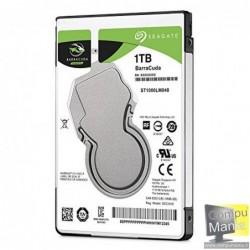 240 Gb. IronWolf 110 SSD...