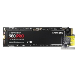 "500Gb. 2,5""  5400rpm sATA3..."