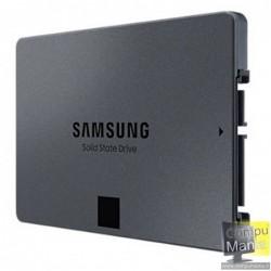 480Gb. Z1 SSD 2,5 SATA 3...