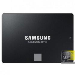 120GB SSD PNY CS900 2,5...