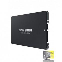 240GB SSD PNY CS900 2,5...