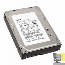 960GB SSD PNY CS900 2,5...
