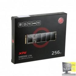 "500Gb SSD 860 EVO sATA 2,5""..."