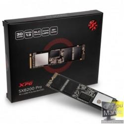 """1Tb. SSD 2.5"""" SATA 3 X400..."""