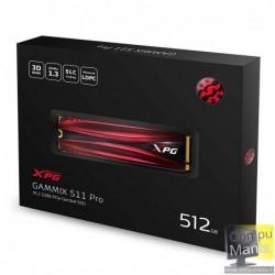 """240Gb. SSD 2.5"""" SATA 3..."""