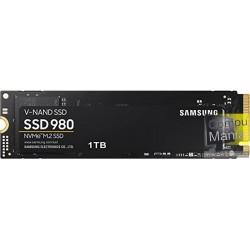 """1Tb. SSD 860 sATA 2,5""""..."""