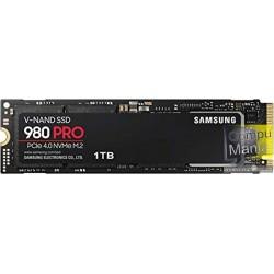 SSD Portatile T5 da 250Gb....