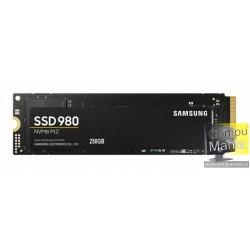 512Gb. M.2 PCIe XPG SX6000...
