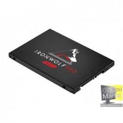 SSD Portatile T5 da 500Gb....
