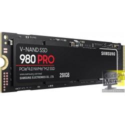 "250Gb SSD 860 EVO sATA 2,5""..."