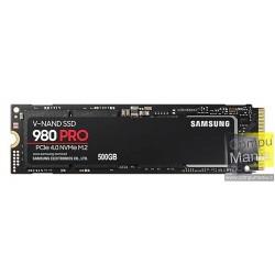 """Box esterno 3.5"""" USB 3.0..."""