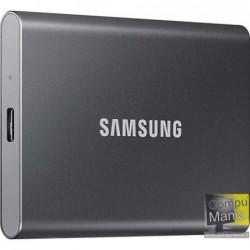 Box Esterno SSD USB3.2 Gen...