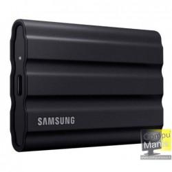 I-CASE USB3-NGFF Box...