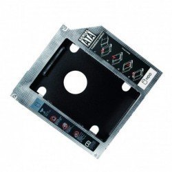 500GB PNY CS3030 SERIES M2...