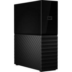 500Gb. SSD 970 Evo M.2...