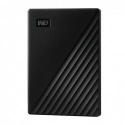 WD Elements 500Gb. USB 3.0...