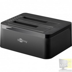 500Gb. SSD 970 Evo Plus M.2...