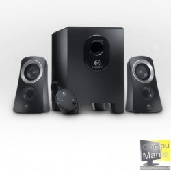 2Tb. FireCuda SSD M.2 NVMe...