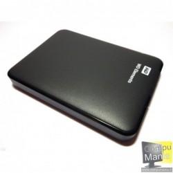"""Box Esterno HHD/SSD 2.5"""" da..."""
