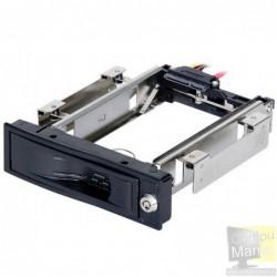 WD Elements 3TB USB 3.0...