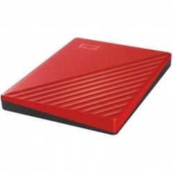 WD Elements 4TB USB 3.0...