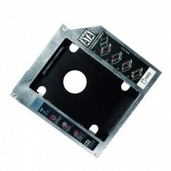 250Gb. SSD 860 EVO M.2 SATA...