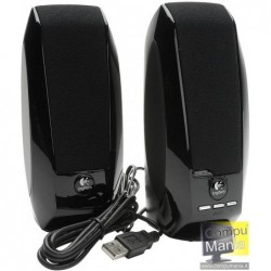 ICA-FF 3-143 Kit HDD da 2.5...