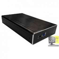 """Box Esterno HDD/SSD 2,5""""..."""