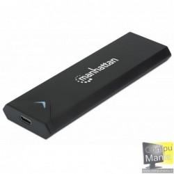 Box HDD OTB Esterno SATA...