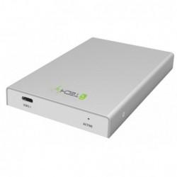250Gb. SSD 860 EVO M.2 3D...