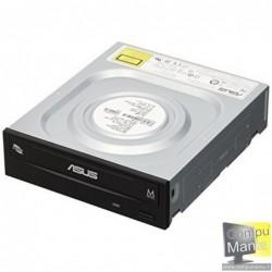 I-CASE E25-020BK Box...