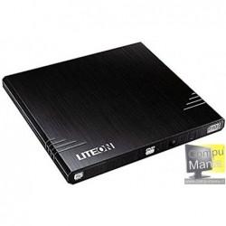 HomeBox 20W Portatile...