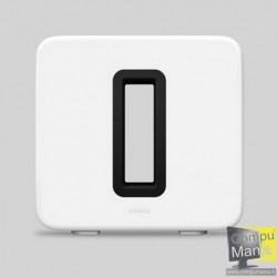 ICA-FF 3-143 Kit HDD da 2.5...